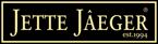 Jette Jaeger -