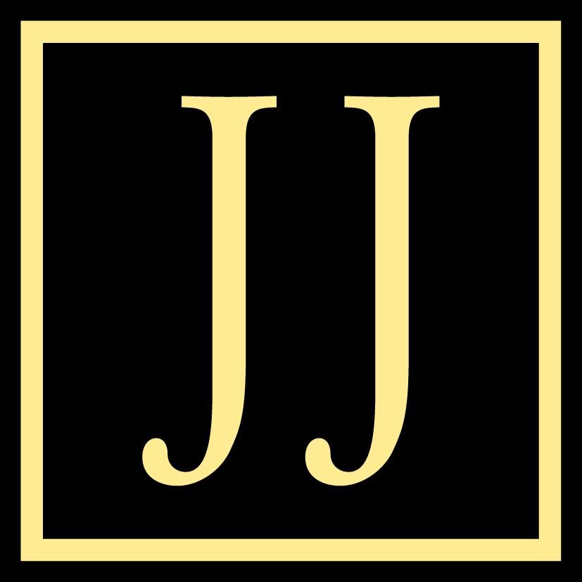 Jette Jaeger